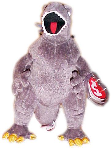 Godzilla 4d9c9f5a775