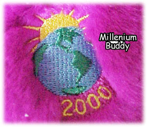 706cbc72be5 During Millenniums short lifetime (Millennium retired 10 1 2 months after  it was introduced on November 12